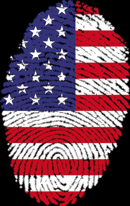 united-states-650588_960_720